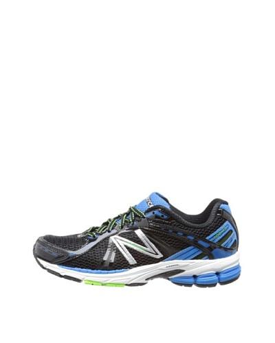 New Balance Zapatillas Running M780BB3