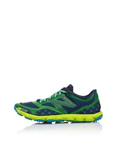 New Balance Zapatillas Running 1010