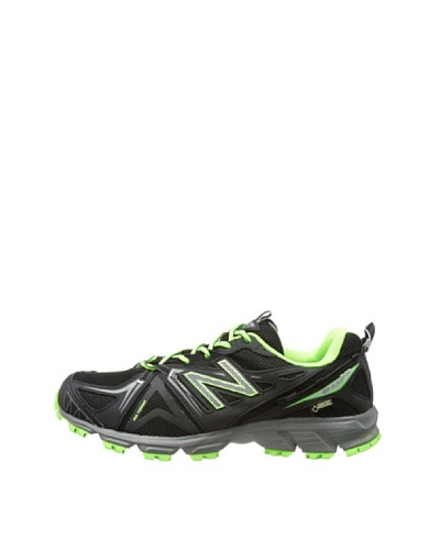New Balance Zapatillas Trail Running MT610GX2