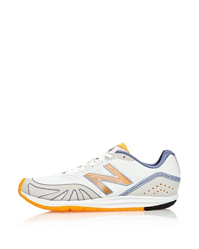 New Balance Zapatillas Performance Running WR10OG