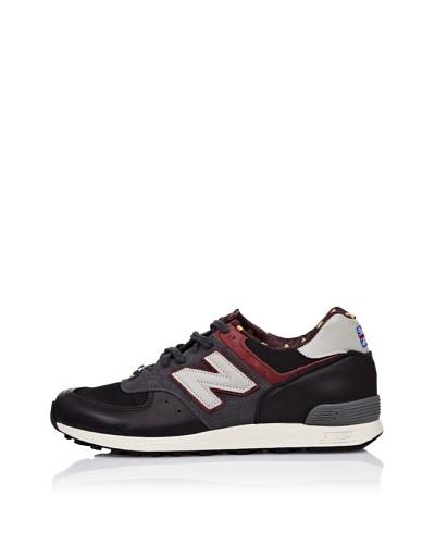 New Balance Zapatillas Classics 576