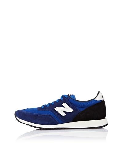 New Balance Zapatillas Classics 620 Azul