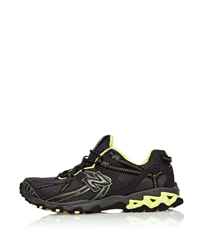 New Balance Zapatillas Performance Trail MT572GL