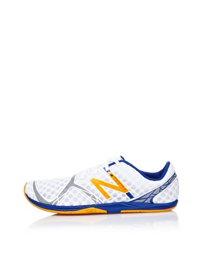New Balance Zapatillas Running 00
