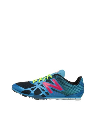 New Balance Zapatillas Trainer Running MMD500MB2