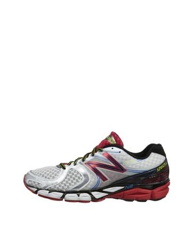 New Balance Zapatillas Running M1260WR3