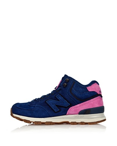 New Balance Zapatillas Lifestyle H574JATM