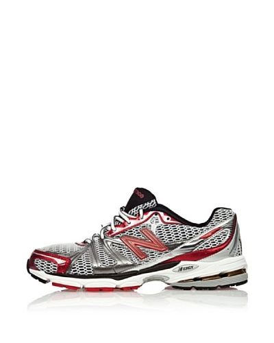 New Balance Zapatillas Performance Running MR759SR