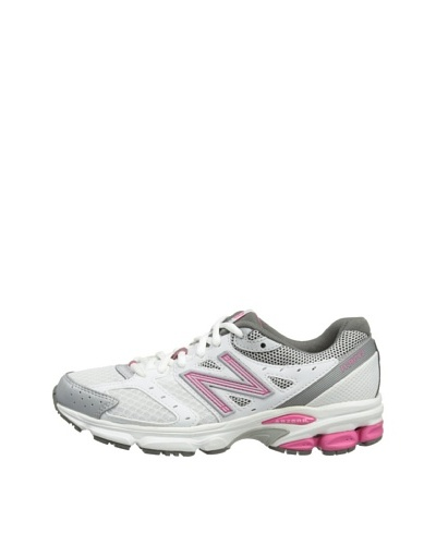 New Balance Zapatillas Running W560WP3