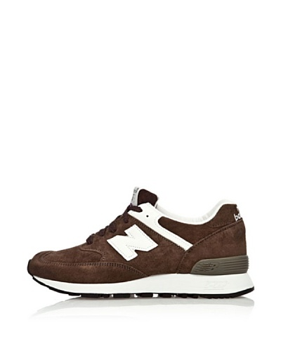 New Balance Zapatillas Lifestyle W576GRE