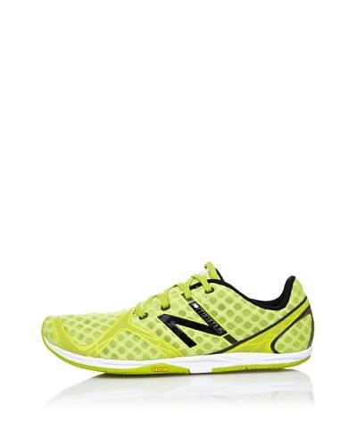 New Balance Zapatillas Running 00