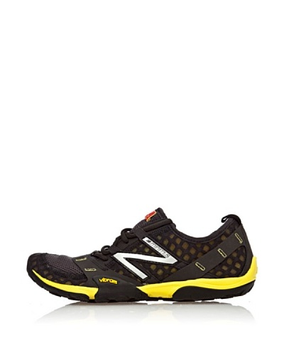 New Balance Zapatillas Lifestyle Trail MT10GY width D