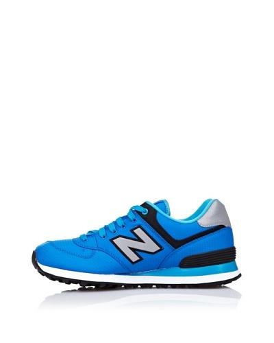 New Balance Zapatillas Classics 574