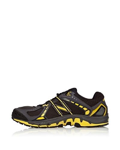 New Balance Zapatillas Performance CSS Trail MT909