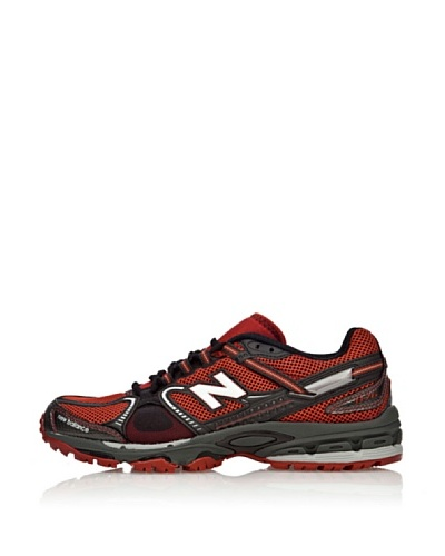 New Balance Zapatillas Performance Trail MT876OR