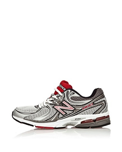 New Balance Zapatillas Performance CSS Running MR860RS D