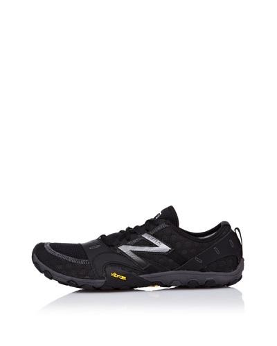 New Balance Zapatillas Running 10B