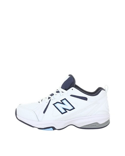 New Balance Zapatillas Trainer WX624WB