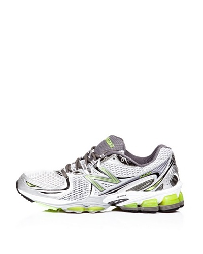 New Balance Zapatillas Performance CSS Running MR1226SG Width D