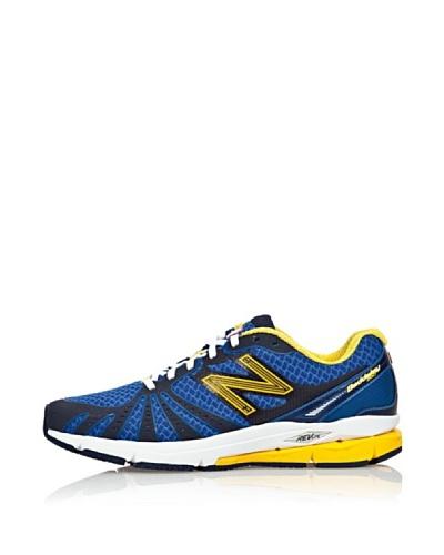 New Balance Zapatillas Performance CSS Running MR890BY