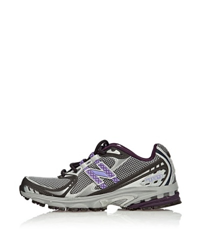 New Balance Zapatilla Performance CSS Running WR749