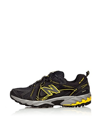 New Balance Zapatillas Performance Trail MT573GTB D