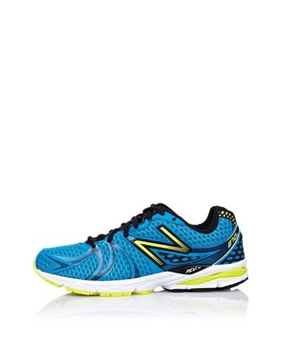 New Balance Zapatillas Running 870
