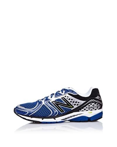 New Balance Zapatillas Running 1260
