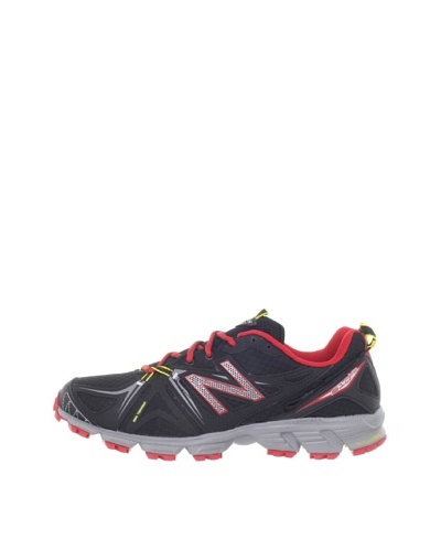New Balance Zapatillas Trainer MT610BG2