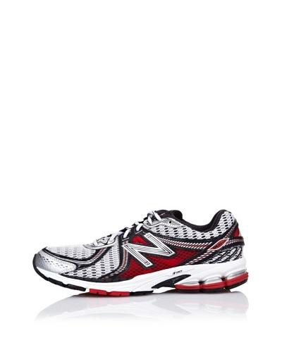 New Balance Zapatillas Running 860 Width B