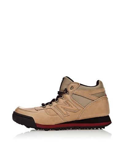 New Balance Zapatillas Lifestyle H710