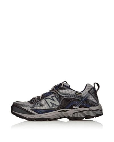 New Balance Zapatillas Performance Trail MT813GT