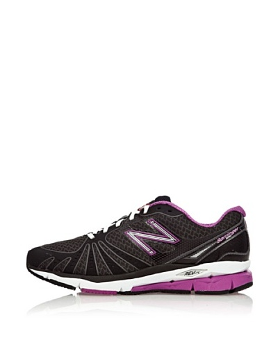 New Balance Zapatillas Performance CSS Running WR890PB