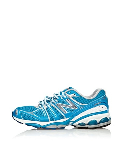 New Balance Zapatillas Performance CSS Running WR1080BL