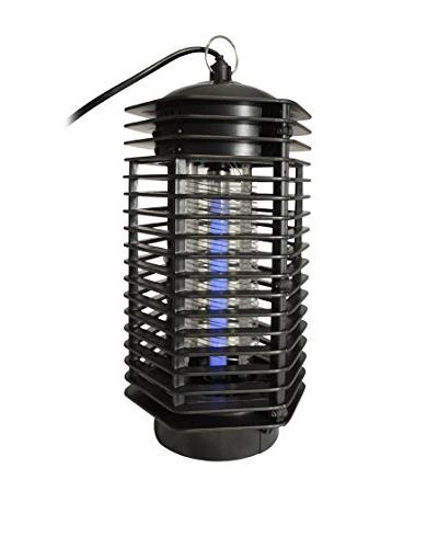 Vip4Vip Lámpara Anti Mosquitos