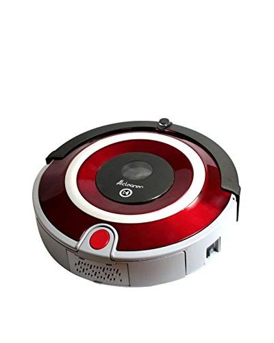 Tango Robot Aspirador Aicleaner Con Voz