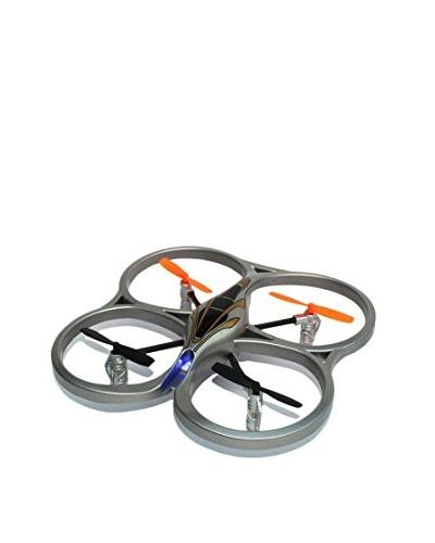 Tango Drone 4 Hélices