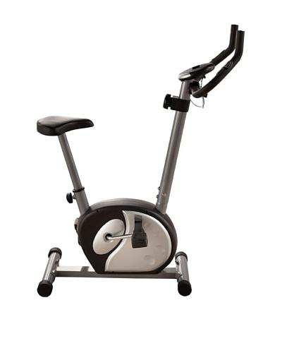 Newlux Bicicleta Magnetica Q7