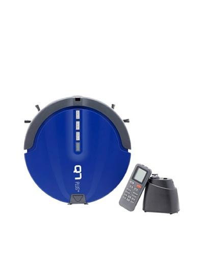 NEWLUX Robot Aspirador Q7 Plus