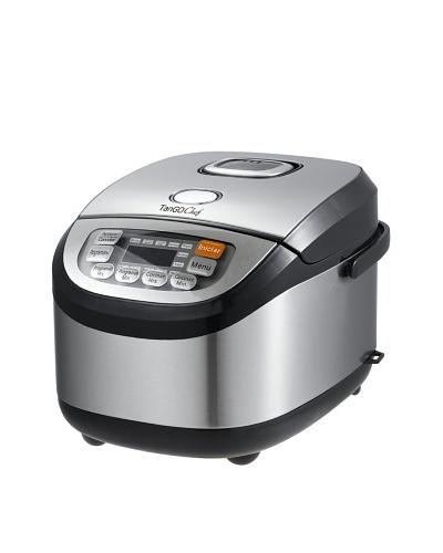 Tango Robot de Cocina Chef