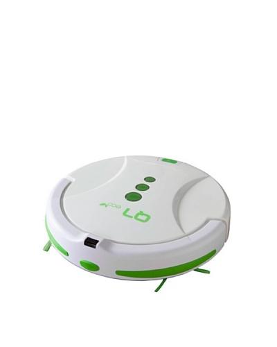 Newteck Robot Aspirado Q7 Eco