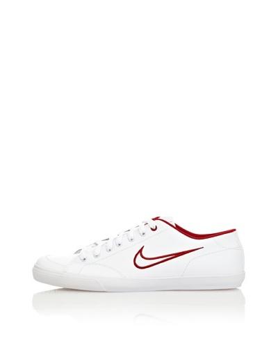 Nike Zapatillas Nike Capri