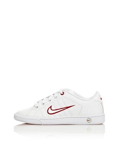 Nike Zapatillas Court Tradition 2 Lgb