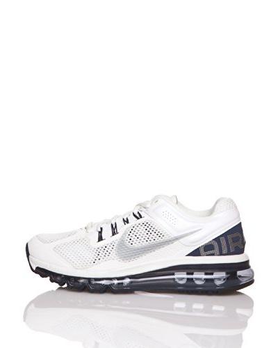 Nike Zapatillas Running Wmns Air Max+ 2013