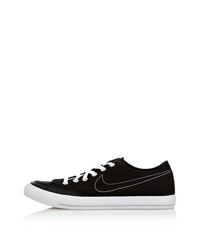 Nike Zapatillas Go Canvas
