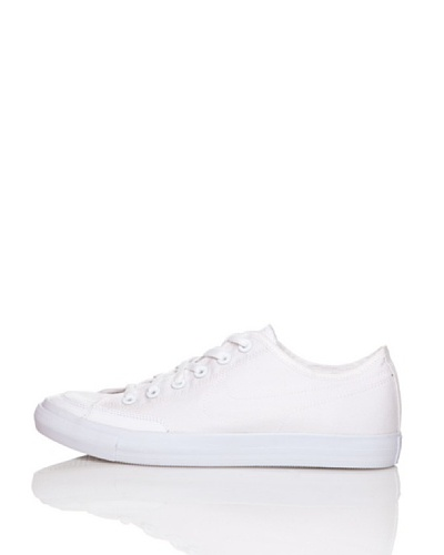 Nike Zapatillas Casual Go Canvas