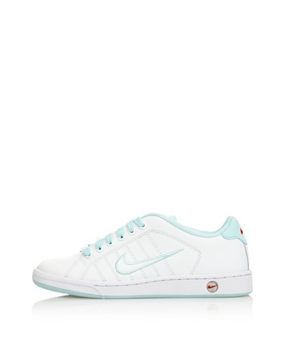 Nike Zapatillas Wmns Court Tradition Ii