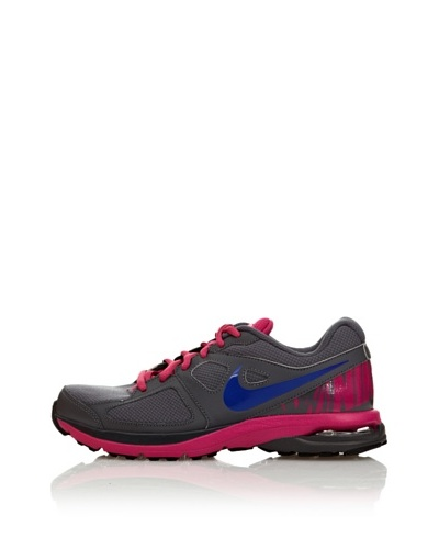 Nike Zapatillas Wmns Nike Air Futurun