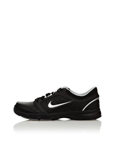 Nike Zapatillas Wmns Steady Ix