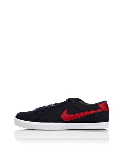Nike Zapatillas Capri 2 (Gs)